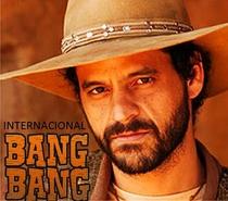 Bang Bang  - Poster / Capa / Cartaz - Oficial 6