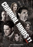 Mentes Criminosas (11ª Temporada) (Criminal Minds (Season 11))