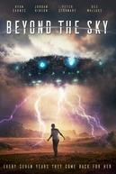 Beyond The Sky (Beyond The Sky)