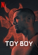 Toy Boy (1ª Temporada) (Toy Boy (1ª Temporada))