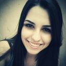 Ester Brazão