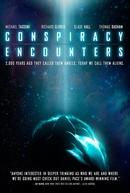 Conspiracy Encounters (Conspiracy Encounters)