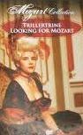 Em busca de Mozart - Poster / Capa / Cartaz - Oficial 1