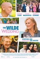 Wilde Se Casa Novamente (The Wilde Wedding)