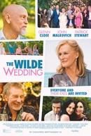 Wilde Se Casa Novamente (The Wilde Wedding)