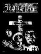 Jesus – Der Film (Jesus – Der Film)
