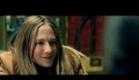 Trailer Jackie - English Subtitles