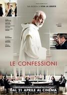 As Confissões (Le confessioni)