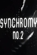 Synchromy No. 2 (Synchromy No. 2)