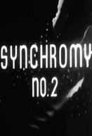 Synchromy No. 2 (Synchromy No. 2)