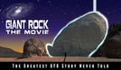Giant Rock O Filme (Giant Rock The Movie)
