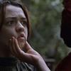 A profecia de Melisandre e a teoria de quem Arya matará em seguida