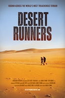 Corredores do Deserto (Desert Runners)