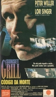 Sunset Grill - Código da Morte (Sunset Grill)