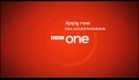 Have You Got The Voice? - The Voice UK - BBC One