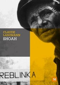Shoah - Poster / Capa / Cartaz - Oficial 11