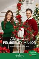 Christmas at Pemberley Manor (Christmas at Pemberley Manor)