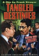 Tangled Destinies (Tangled Destinies)