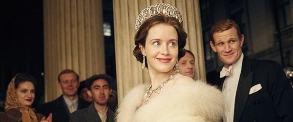 Resenha: The Crown – 1ª temporada | Mundo Geek