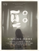 Finding Home (Finding Home)