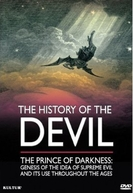 A História de Satanás (A História de Satanás)
