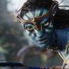 Sequências de 'Avatar' estão agora dentro do cronograma