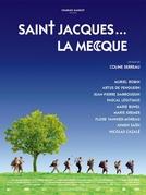 Saint-Jacques... La Mecque (Saint-Jacques... La Mecque)