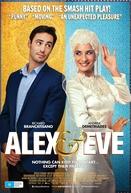 Alex & Eve (Alex & Eve)