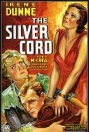 Amor de Mãe (the silver cord)