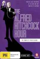 The Alfred Hitchcock Hour (3ª Temporada) (The Alfred Hitchcock Hour Season 3)
