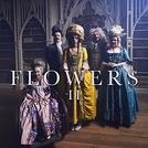 Flowers (2ª Temporada) (Flowers (Series 2))