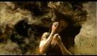2 Coelhos | Trailer