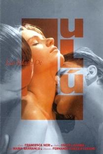As Idades de Lulu - Poster / Capa / Cartaz - Oficial 1