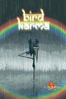 Bird Karma