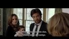Sete Dias Sem Fim - Trailer Oficial 1 (leg) [HD]