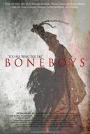Boneboys (Boneboys)
