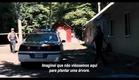 Vic+Flo Viram Um Urso (trailer HD)