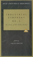 Industrial Symphony No. 1: The Dream of the Brokenhearted (Industrial Symphony No. 1: The Dream of the Brokenhearted)