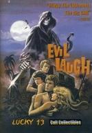 Evil Laugh (Evil Laugh)