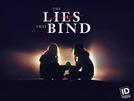 Verdadeiras Mentiras (1ª Temporada) (The Lies That Bind (Season 1))