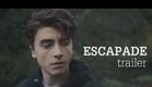Trailer Escapade