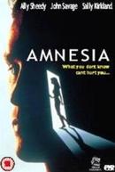 Amnésia (Amnesia)