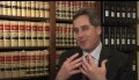 8: The Mormon Proposition - Trailer