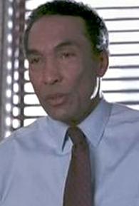 Harold Miller (II)