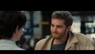 One Day Trailer 2011 HD