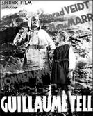 Whilliam Tell  A lenda  (Wilhelm Tell)