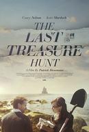 The Last Treasure Hunt (The Last Treasure Hunt)