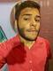 Deivid Menezes