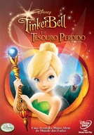 Tinker Bell e o Tesouro Perdido (Tinker Bell and the Lost Treasure)