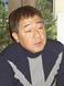 Ryôichi Kimizuka